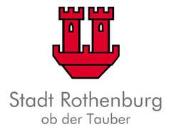 Gr. Kreisstadt Rothenburg